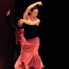 tango-flamenco-00066 (Large)