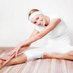 pentingnya-pemanasan-sebelum-berolahraga (1)